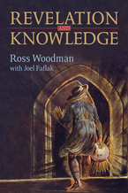 Revelation and Knowledge