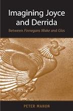 Imagining Joyce and Derrida