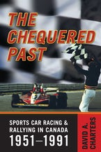 Chequered Pasts
