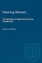 Desiring Women