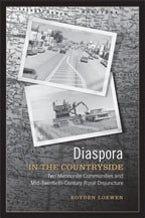 Diaspora in the Countryside