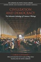 Civilization and Democracy