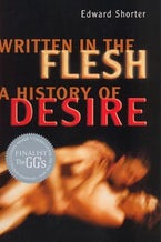 Written in the Flesh