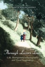 Through Lover's Lane