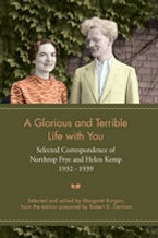 A Glorious and Terrible Life With You
