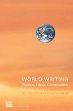 World Writing
