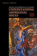 Applied Anthropology in Canada