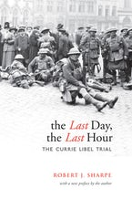 The Last Day, The Last Hour