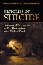 Histories of Suicide