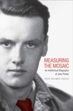 Measuring the Mosaic