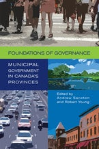 Foundations of Governance