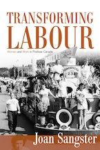 Transforming Labour