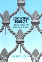 Contextual Subjects