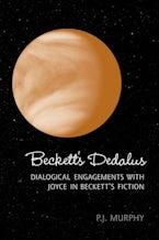 Beckett's Dedalus