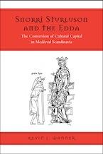 Snorri Sturluson and the Edda