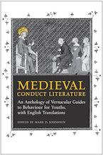 Medieval Conduct Literature