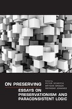 On Preserving