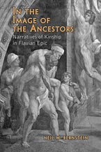In the Image of the Ancestors