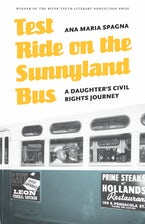 Test Ride on the Sunnyland Bus