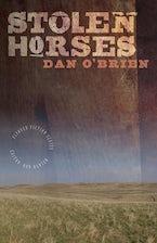Stolen Horses
