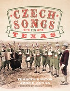Czech Songs in Texas