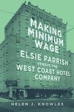 Making Minimum Wage