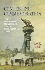 Contesting Commemoration