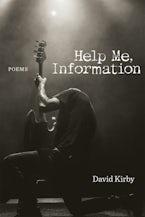 Help Me, Information