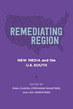 Remediating Region