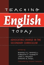 Teaching English Today