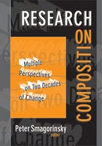 Research on Composition