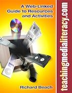 teachingmedialiteracy.com