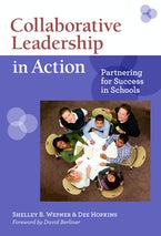 Collaborative Leadership in Action