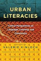 Urban Literacies