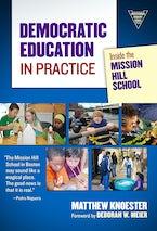 Democratic Education in Practice