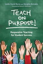 Teach on Purpose!