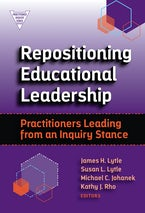 Repositioning Educational Leadership