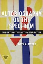 Autobiography on the Spectrum