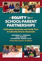 Equity in School-Parent Partnerships