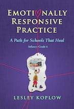 Emotionally Responsive Practice