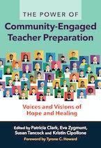 Power of Community-Engaged Teacher Preparation