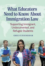 What Educators Need to Know About Immigration Law