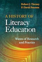 History of Literacy Education