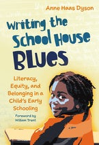 Writing the School House Blues