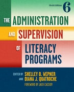 Administration and Supervision of Literacy Programs