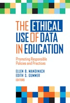 Ethical Use of Data in Education