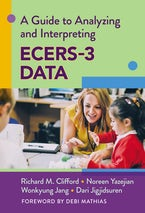 Guide to Analyzing and Interpreting ECERS-3 Data