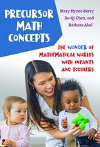 Precursor Math Concepts