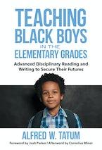 Teaching Black Boys in the Elementary Grades