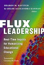 Flux Leadership